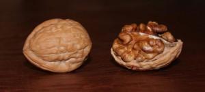 майонез с орехами