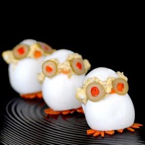 цыплята из яиц1